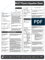 239950810-MCAT-Prep-Physics-Equation-Sheet.pdf