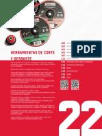 22.-Herramientas_de_corte_y_desbaste.pdf
