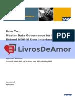 sap-mdg-ui-model-5c2d96ddcceef.pdf