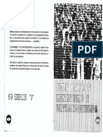 Dauve+1969+Leninismo+y+ultraizquierda.pdf