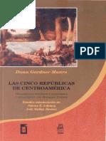 Munro-Las cinco repúblicas de Centroamérica.pdf