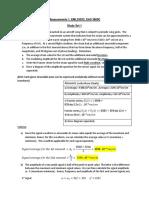 1. HW1 Data acquisiton.spectral analysis.Study Set (2).pdf