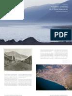 Escobar_Pescadores y mineros_Libro Atacama.pdf