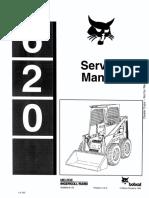 620 6549846 sm 9-75.pdf