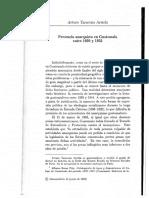 Presencia anarquista en Guatemala 1920-1932-Taracena.pdf