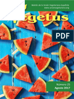 Vegetus 25 - ago2017.pdf