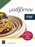 Nicolai podgornov-highlights.pdf
