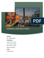 ERRORES-CONSTRUCTIVOS-TRABAJO-FINAL.docx