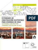 RRESUMEN-EJECUTIVO-ESTÁNDARES-DE-CONSTRUCCIÓN-SUSTENTABLE-PARA-VIVIENDAS-DE-CHILE.pdf