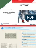 Nippon Steel ERW Casing P004en.pdf