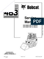 463 6903711 sm 8-07.pdf