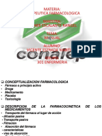 manualdefarmacocompleto-2015