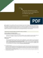 DHABA_CastroSantamaria_RecursosEletronicos.pdf