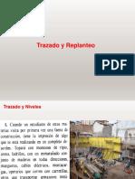 TRAZADO clase 6.pdf