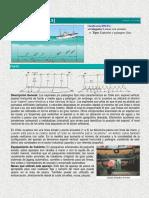 Subpesca_Pesca_Espinel.pdf