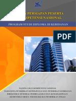 Pedoman Bidan FIX edit 2.pdf