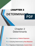 2.1 - 2.3.pdf