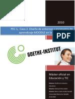 Tarea_PEC1_Caso_2_Uso_del_Moodle_en_Escuela_de_Idiomas  (versión final)