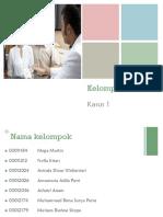296113841-kasus-1-HAM.pptx