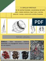 semillas forestales (actualizado 2014).pptx