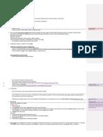 Documento de Trabajo-Centro Salud Mental Comunitario 4 (Copia en Conflicto de Cristian Zamora 2017-06-01)