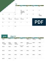 Calendario Mensual Tareas1