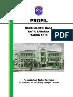 PROFIL RSUD MANTRI RAGA KOTA TARAKAN_finish(1).docx