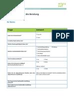 Fragenkatalog für die Anerkennungsberatung.docx
