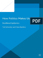 Bambra, Clare_ Schrecker, Ted-How politics makes us sick _ neoliberal epidemics-Palgrave Macmillan (2015) (3).pdf
