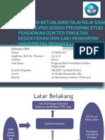 290699940-Laporan-aktualisasi-ppt.pptx