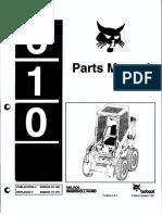 610_parts_manual[1].pdf