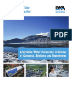 iwa_alternative_water_resources_a_reveix_of_concepts_solutions_and_experiences_2015.pdf
