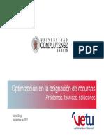 FranciscoJavierDiegoMartin-slides.pdf