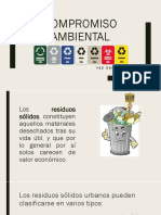 Compromiso ambiental.pptx