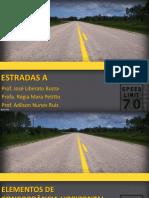 02_estradas_a_2.pdf