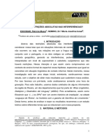 LA_00156 1.pdf