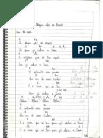 Caderno-Cifras-Andrea.pdf