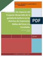 Evaluacin-Final-Proyecto-Desarrollo-Ganadero.pdf