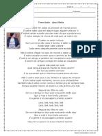 Interpretacao-de-texto-nayara.pdf