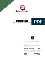 s4100c Esp Manual
