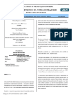DEJT_CadernoTST.pdf