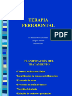 TERAPIA_PERIODONTAL[1] (1)