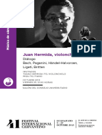 Juan Hermida