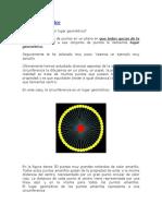 Texto 01 Concepto Actual de La Salud Publica