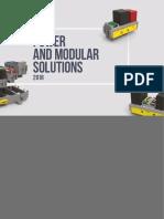 MTA Power Modular Solutions 2018 v1.0