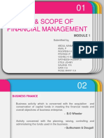introduction to financial management.pdf