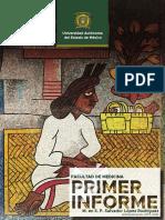 Primer Informe.pdf