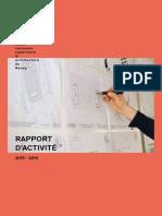 rapport-activites2013-2014.pdf