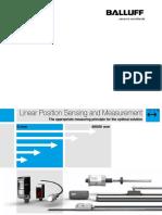 Catalogo posicionamiento lineal.pdf