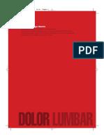 Libro_dolor_lumbar.pdf